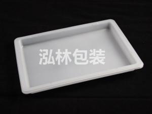 型号:pp食品托规格:220 160 18