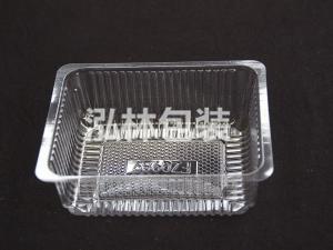 型号:饼干托14规格:135 105 50