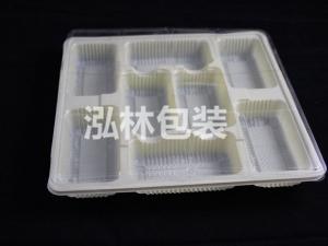 型号:绿豆糕大8格规格:205 205 25