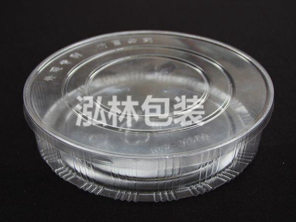 型号:紫菜盒规格:200 50