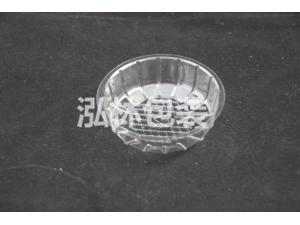 型号:圆食品托规格:Φ85  20