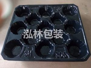 13枚水果托盘