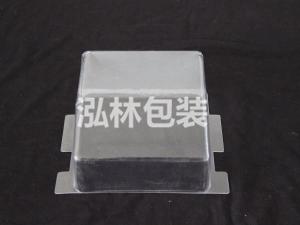 安全带包装盒