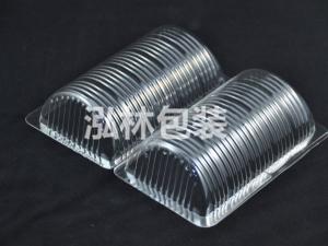 型号:6.5圆筒规格:65 130