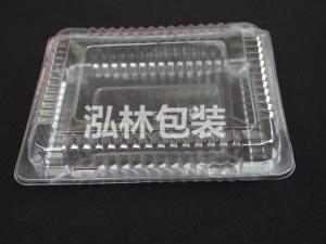 型号:dx-09规格:220 200 50