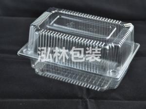 型号hl-03规格180 125 90