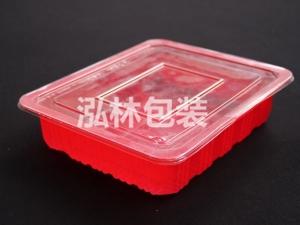 型号:dx-12红底规格:235 195 55