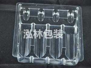 10ml针剂托