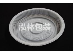 型号:500克月饼单托规格:205 25