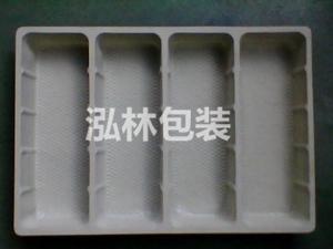 植绒包装  (2)